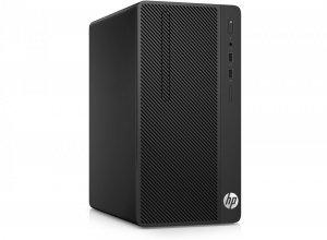 Komputer 290SFF G1 i5-8500 500/4G/DVD/W10P  3ZD96EA 3ZD96EA