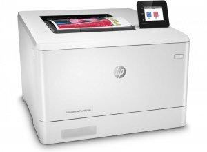 HP Drukarka Color LaserJet Pro M454dw W1Y45A#B19
