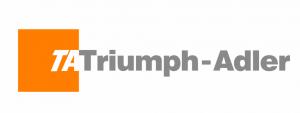 Triumph Adler oryginalny toner 612810015. black. 7200s. Triumph Adler DC2228. DC2328 612810015