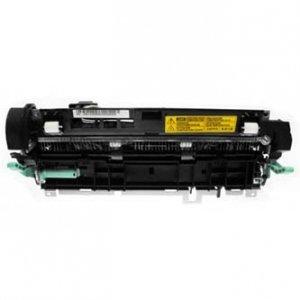 Samsung oryginalny Fuser Unit 220V JC96-04389B. Samsung ML-3050.ML-3051N.ML-3051ND JC96-04389B