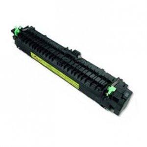 Epson oryginalny fuser C13S053038BA. Epson AcuLaser M4000 C13S053038BA