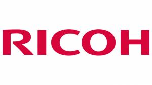Ricoh oryginalny ink 893042, fioletowy, Ricoh Priport DX 2330, 2430 / Priport JP 1010, 1030 893042