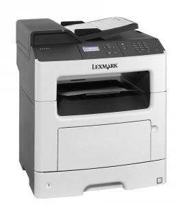 Lexmark Urządzenie wielofunkcyjne MX310dn A4 35S5760