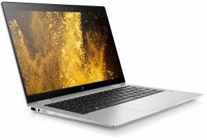 HP Notebook HPx360 1030 i7-8650U 16GB 512GB W10p64 3ZH28EA#AKD