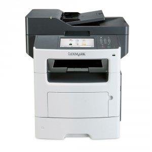 Lexmark Urządzenie wielofunkcyjne MX611de A4 35S6755
