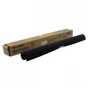 Sharp oryginalny bęben MX27GRSA. black/color. 100000/60000s. Sharp MX 2300. 2700. 3500. 3501. 4500. 4501 MX-27GRSA