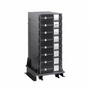 Eaton Zasilacz awaryjny Battery Integration System BINTSYS