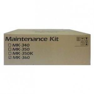 Kyocera Mita oryginalny MK-360. 300000s. Kyocera Mita FS-4020DN. Maintenance kit MK-360