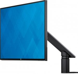 Dell Monitor UltraSharp 27 InfinityEdge U2717DA 27'' 210-AICG