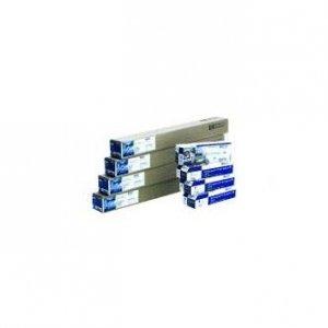 Papier do plotera HP 914/91.4/Coated Paper. 914mmx91.4m. 36. C6980A. 90 g/m2. papier. powlekany. biały. do drukarek atramentowych. rolka C6980A