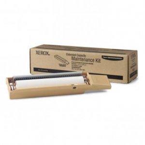 Xerox oryginalny maintenance kit 108R00676. 30000s. Xerox Phaser 8550 108R00676