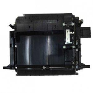 Samsung oryginalny transfer belt unit JC96-05755A, Samsung CLX-6250FX, CLP-670N, CLP-670ND, CLP-770, CLP-775 JC96-05755A