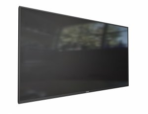 Monitor 43'' 43BDL4050D/00 Edge LED Display 43BDL4050D/00