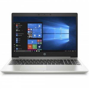 HP Notebook PB 450 i3 15.6FHD 8GB 256GB W10P