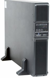 UPS PSI 3000VA/2700W Rack/Tower  PS3000RT3-230 PS3000RT3-230