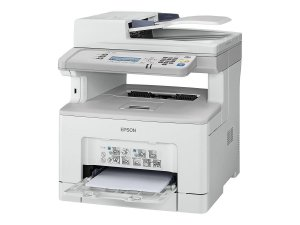 Epson Drukarka WorkForce AL-MX300DN C11CD74001