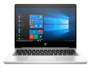 HP Notebook PB 430 i7 13.3 FHD 16GB 512GB W10P