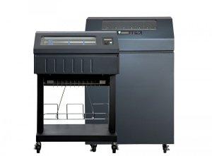OKI Drukarka MX8100-CAB-ETH-EUR 9005843