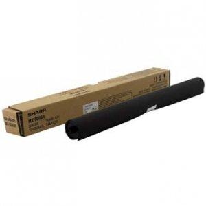 Sharp oryginalny bęben MX500GR. black/color. 200000s. Sharp MXM283/363/453/503 MX-500GR