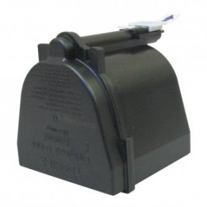 Toshiba oryginalny toner T2060E. black. Toshiba 2060. 2860. 2870. 300g T-2060E