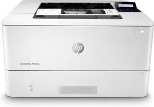 HP Drukarka LaserJet Pro M404dw W1A56A#B19