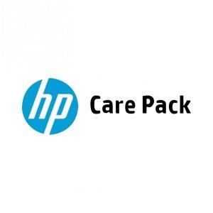 HP Polisa serwisowa 5y Nbd Designjet T630-36in HW Support