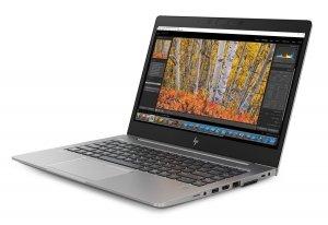 Laptop Zbook14u G5 i7-8550U 512/16G/W10P/14 2ZC34EA 2ZC34EA