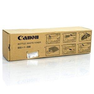 Canon oryginalny pojemnik na zużyty toner FM25533000. iR-C2380. 2880. 3080. 3380. 3880 FM2-5533-000