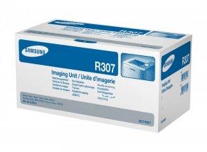 Samsung oryginalny bęben MLT-R307, black, 60000s, Samsung ML-4510ND MLT-R307