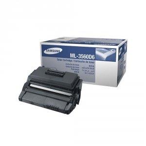 HP Toner/ML-3560D6 BK