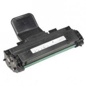Dell oryginalny toner 593-10109. black. 2000s. J9833. Dell 1100. 1110 593-10109