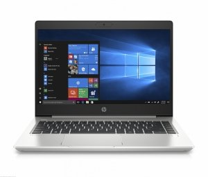 HP Notebook PB 440 i5 14FHD 8GB 256GB W10P