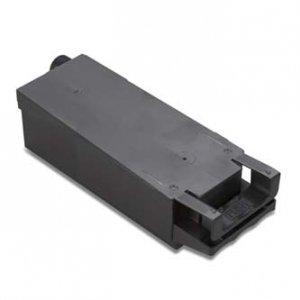 Ricoh Pojemnik na zużyty toner 405783. SG 2100N.SG 3110DN.SG 3110DNW.SG 3110SFNW.SG7100DN 405783