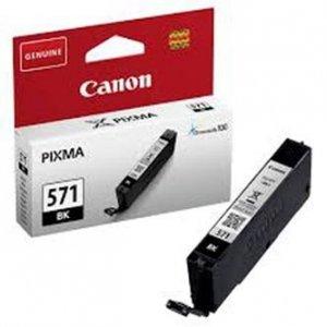 Canon oryginalny wkład atramentowy / tusz 0385C001. black. 376s. 7 1szt. Canon PIXMA MG5750. MG5751. MG5752. MG5753. MG6851. MG68 0385C001