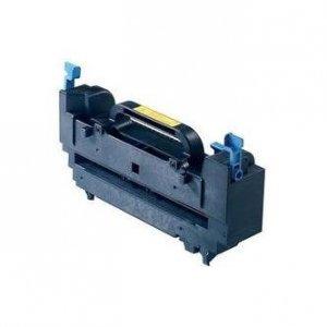OKI oryginalny fuser 43377003. 50000s. OKI C3400. 3530MFP. C3450. MC350. MC360 43377003