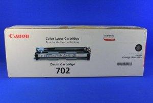Canon oryginalny bęben 9628A004. black. 45000s. Canon LBP-5960 9628A004