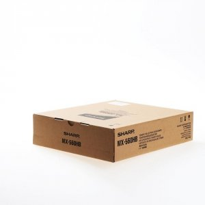 Sharp Electronics Toner collection container MXM364N/365N/