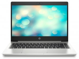 HP Notebook PB 440 i5-10210U 14FHD 8GB 512GB W10P