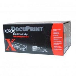 Xerox oryginalny toner 106R00442. black. 6000s. high capacity. Xerox P1210 106R00442