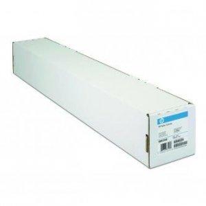 Papier do plotera HP 1118/15.2m/Professional Satin Photo Paper. 1118mmx15.2m. 44. Q8840A. 300 g/m2. foto papier. satynowy. biały. do drukarek atram Q8840A