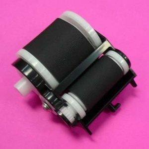 Brother oryginalny roller holder LM4300001. Brother MFC7420 LM4300001