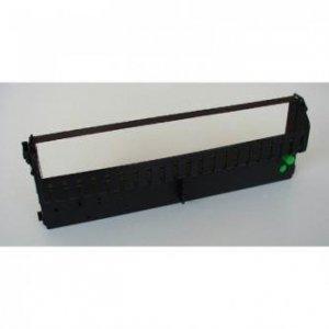Olivetti oryginalny tasma do kas fiskalnych. B0321. PR 4. czarna. Olivetti B0321