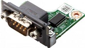 HP Adapter Internal Serial Port Flex IO 3TK76AA