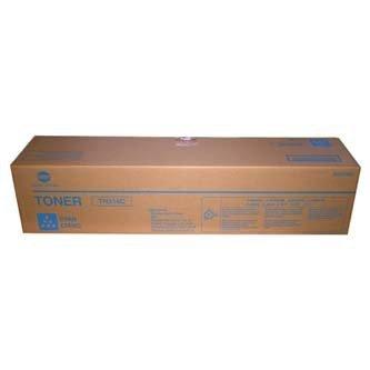 Konica Minolta oryginalny toner TN314. cyan. 20000s. A0D7451. Konica Minolta Bizhub C353 A0D7451
