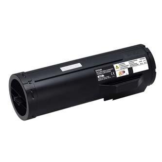 Epson oryginalny toner C13S050699. black. 23700s. high capacity. Epson Aculaser M400DN C13S050699