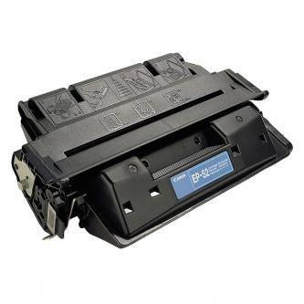 Canon oryginalny toner EP52. black. 10000s. 3839A003. Canon LBP-1760 3839A003
