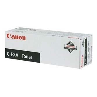 Canon oryginalny toner 4792B002. black. 30200s. Canon iR 4025i. 4035i 4792B002