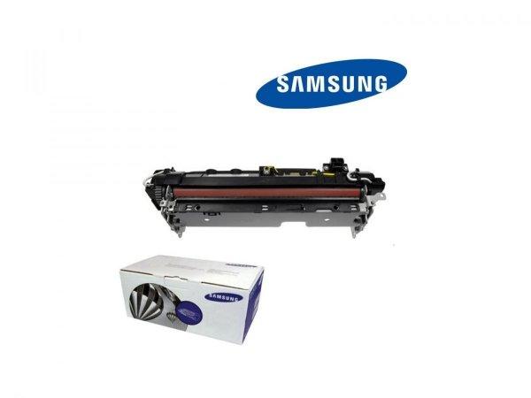 Samsung oryginalny Fuser Unit JC91-01024A, Samsung SCX 4833, ML 3700,3710,3750,3310 JC91-01024A