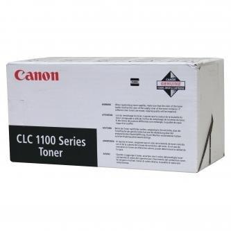 Canon oryginalny toner black. 7000s. 1423A002. Canon CLC-1100. 1110. 1130. 1150. 1160. 1180 1423A002
