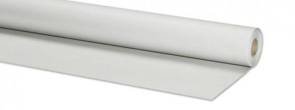 Samoprzylepny papier polipropylenowy, wodoodporny, matowy 610mm, 30m, 120g/m2 IPPSAWP610/30/120M